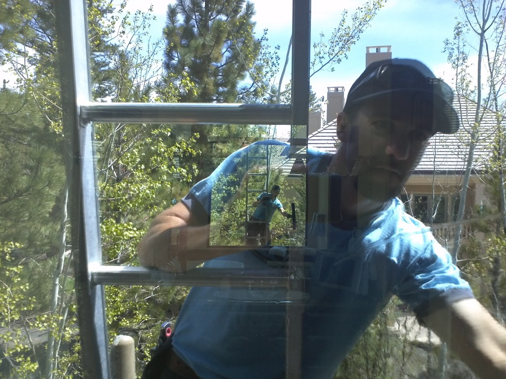 reno window washers